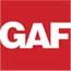 ГАФ лого